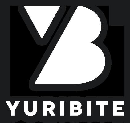 Yuribite