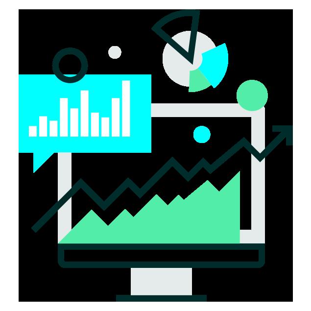 Online Marketing Diensten